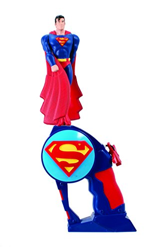 Flying Heroes - Playset Superman (Character Options 52257)
