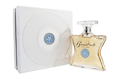 BOND NR 9 Riverside Drive Eau de Parfum Vaporisateur 100 ml