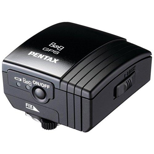 Pentax O-GPS1 GPS-Gerät für DSLR