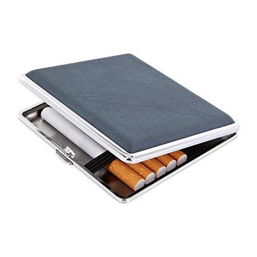 Elegantes ZIGARETTENETUI FÜR 20 Zigaretten (Variante 6)