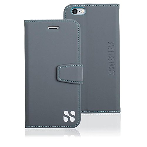 iphone 5c wallet protective case - 3