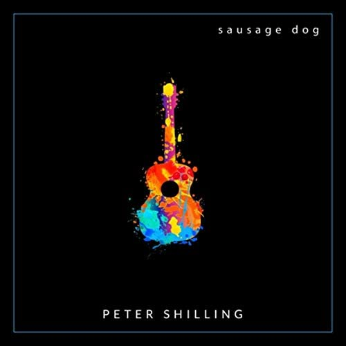Peter Shilling