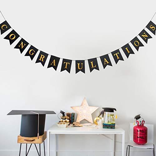Decor365 Paper White Finger Starfish and Seashell Garland Kit for Mermaid Birthday Party Starfish Decor365 Hanging Bunting Banner for Wedding/Baby Shower/Kids Room/Christmas Tree