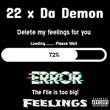 Demon Feelings