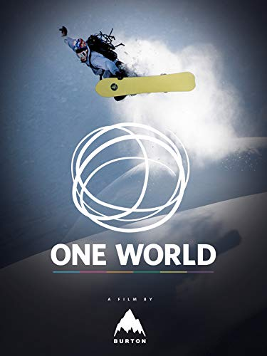 One World [OV]