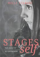 Stages of Self