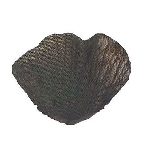 Chal - Sachet de 100 pétales-Feuilles Chocolat