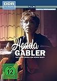 Hedda Gabler (DDR TV-Archiv)