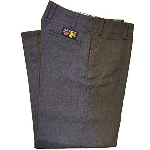 ben davis pants - 4