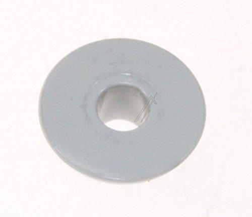 Fijación de rejilla izquierda para frigorífico Dometic – 241208310