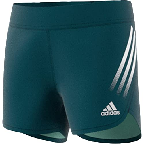 adidas Pantalones Cortos Modelo G A.R. 3S Short Marca