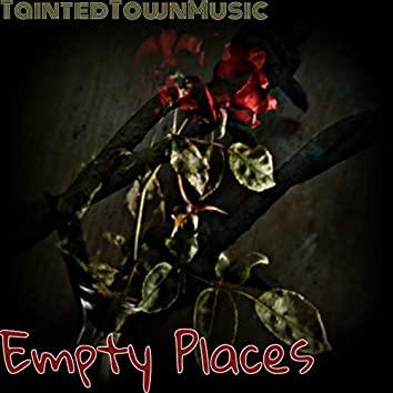 Empty Places