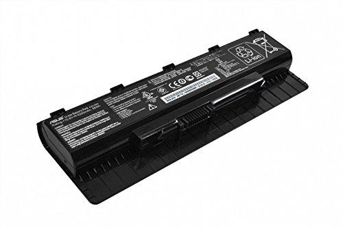 Asus A32-N56 Batterie originale pour pc portable