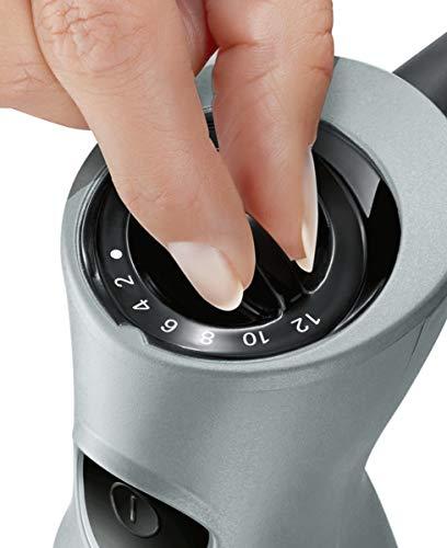 Bosch MSM67160
