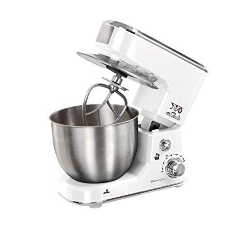 Domoclip dop150W Küchenmaschine weiß