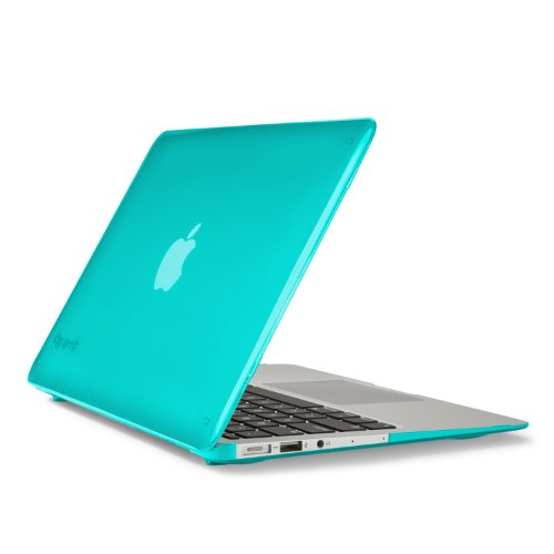 Speck Products SmartShell Case for MacBook Air 11-Inch (SPK-A2385)