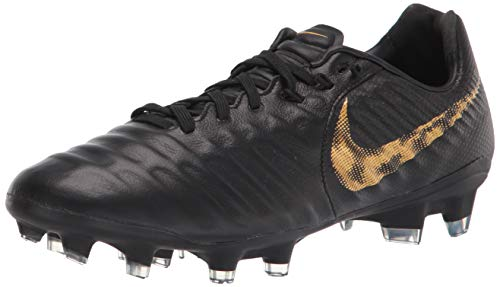 Nike Legend 7 PRO FG Mens Soccer-Shoes AH7241-077_6.5 -...