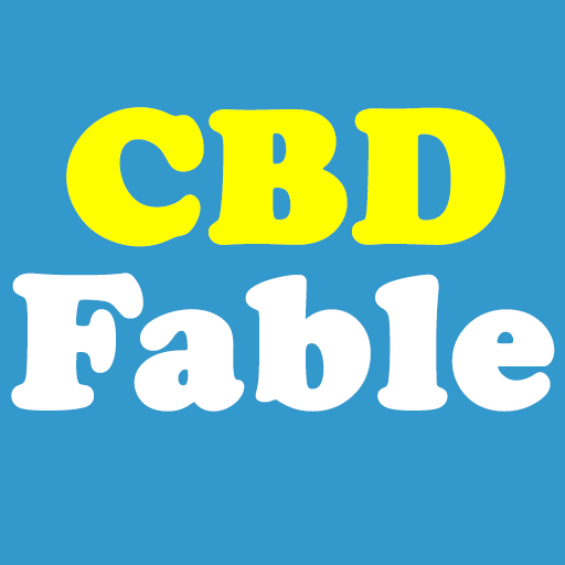 How Much CBD Oil Dosage Should You Take?