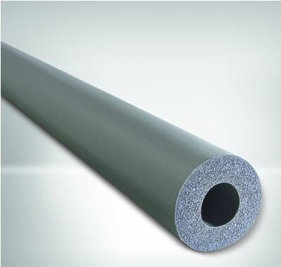 Armacell SH/ARMAFLEX Isolierschlauch flexibel Dämmschichtdicke 11 mm, 15 mm SH-10X015