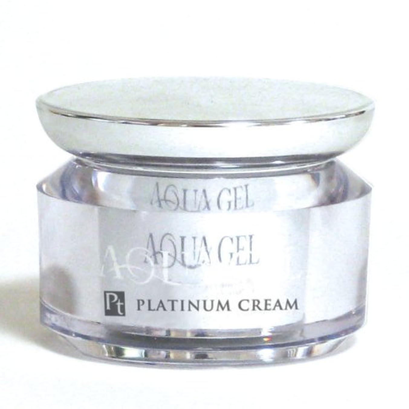 説明許可適性アクアゲルPTコロイドクリーム 45g