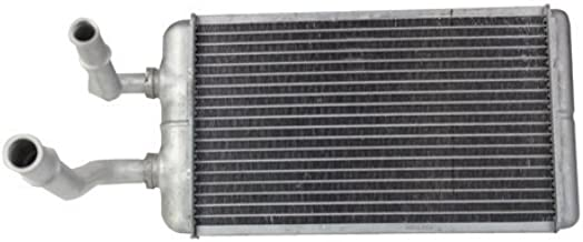 Best 2004 chevy monte carlo heater core replacement Reviews