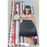 HKT48×TIMEX Weekender コラボウォッチ 田島芽瑠 腕時計