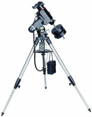 Skywatcher SynScan PRO GOTO Upgrade Kit für Standard HEQ5 Montierung schwarz