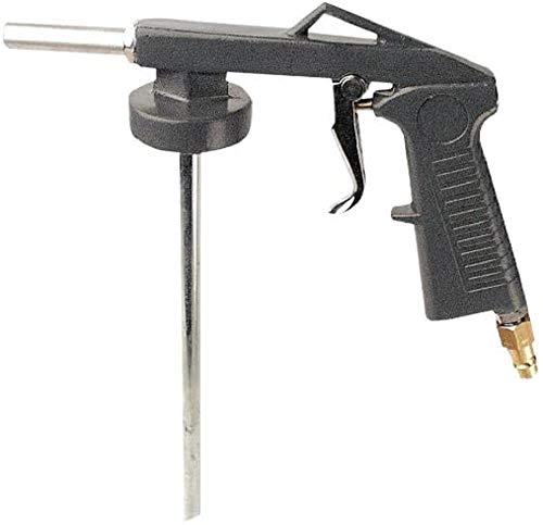 Mannesmann Unterbodenschutzpistole, M 1545
