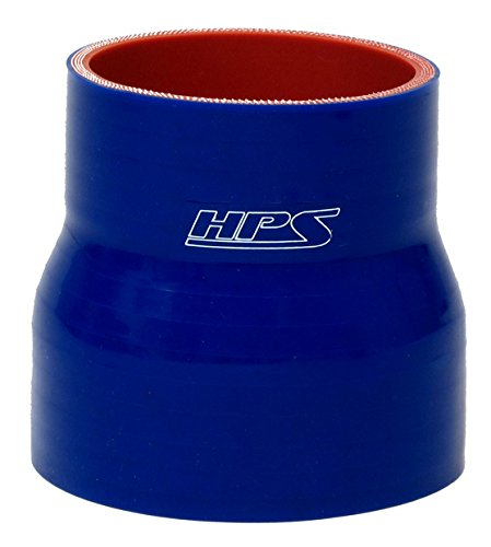 HPS HTSRNBLUE-240 New Ranking TOP17 Free Shipping 2.75