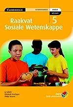 Social Sciences Matters Grade 5 Learners Book Affrikaans Translation (Afrikaans Edition)