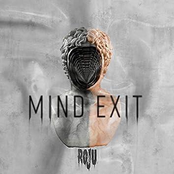 Mind Exit