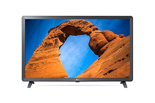LG 32LK610BPLB TV 81.3 cm (32