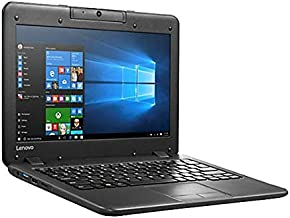 Lenovo Notebook 80S60005US N22