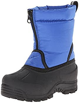 Northside Icicle Snow Boots