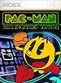 Pac-Man C.E. - Xbox 360 Digital Code by Bandai Namco