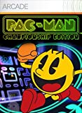 Pac-Man C.E. - Xbox 360 Digital Code