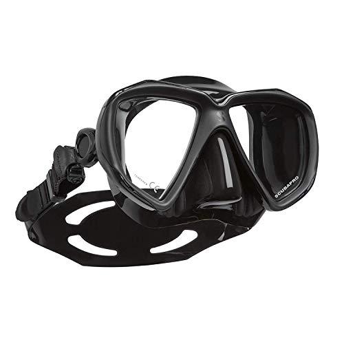 Scubapro Spectra Low Volume 2 Window Dive Mask