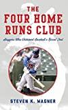 The Four Home Runs Club: Sluggers Who Achieved Baseball's Rarest Feat