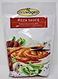 Mrs. Wages Pizza Sauce Tomato Mix (5 Ounce Package)