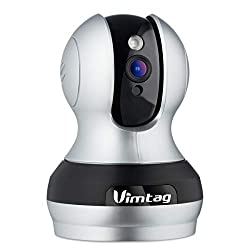 Best Wi Fi Baby Monitors Peace Of Mind From Far Away