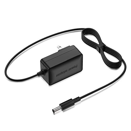[UL Listed] BENSN 17-20V Charger Power Cord for Bose SoundLink I, II, III / 1, 2, 3 Wireless Mobile Bluetooth Speaker Replacement DC Adapter, 5 Feet Power Cable [Doesn't fit Soundlink Mini]