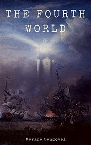 The Fourth World (English Edition)
