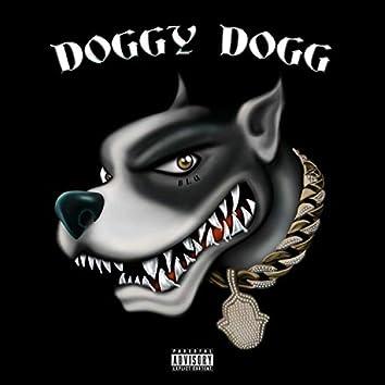 Doggy Dogg
