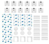Zoom IMG-1 blocca cassetti per bambini 12