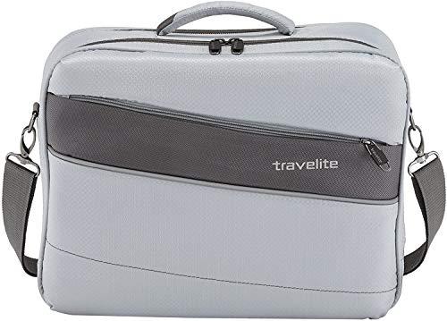 Travelite 89904-56