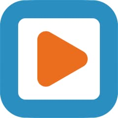 Skip Commercials Schedule recordings Record up to 4 shows simultaneously and watch on up to 6 devices at the same time Stream live and recorded shows anywhere in the world Track your play position and watched recordings across all Tablo apps Also inc...