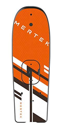 Mertek電動サーフボード