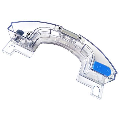 Anwor - Serbatoio dell'acqua per aspirapolvere Ecovacs Deebot OZMO 950/Ecovacs Deebot OZMO 920 Robot Accessori / Kit Supporto per OZMO 950/Ecovacs Deebot OZMO 920