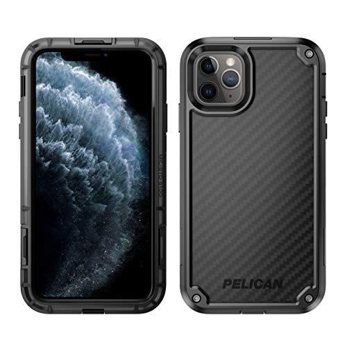 Pelican iPhone 11 Pro Max Case, Shield Case -...