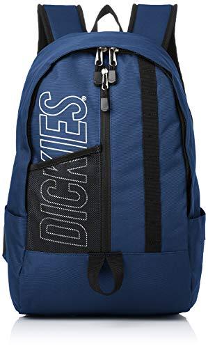 [ディッキーズ] バックパック DK.Outline Logo Backpack リュックサック 14959100 ネイビー